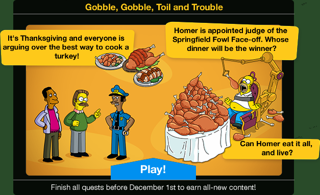 Thanksgiving 2015 Event Guide.png
