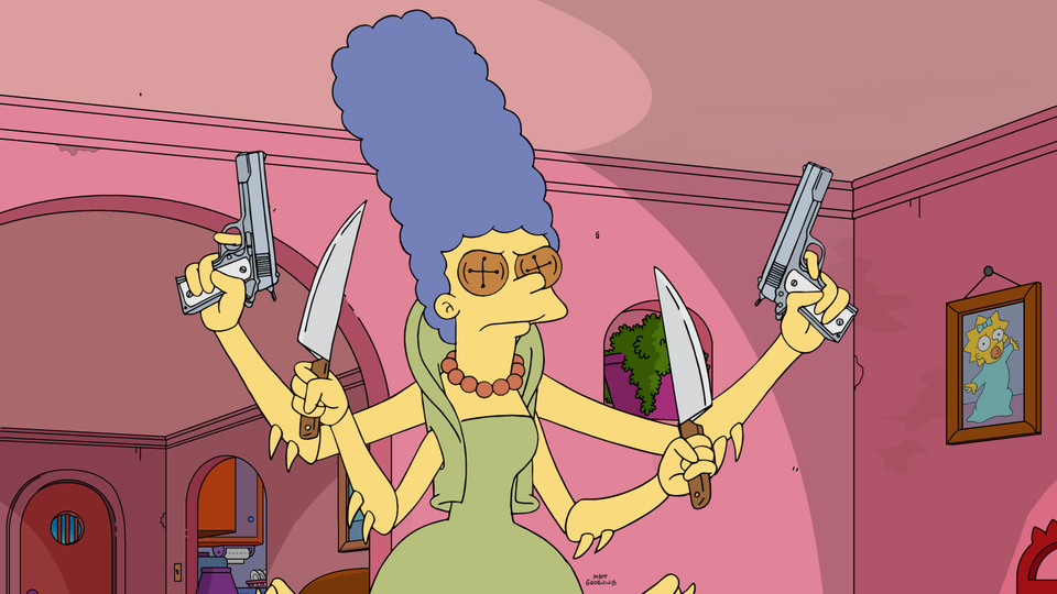 Treehouse of Horror XXVIII promo 7.png