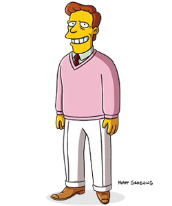 Troy McClure.png