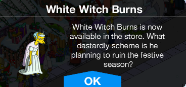 W2015 White Witch Burns Message.png