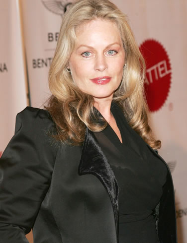 Beverly D'Angelo.jpg