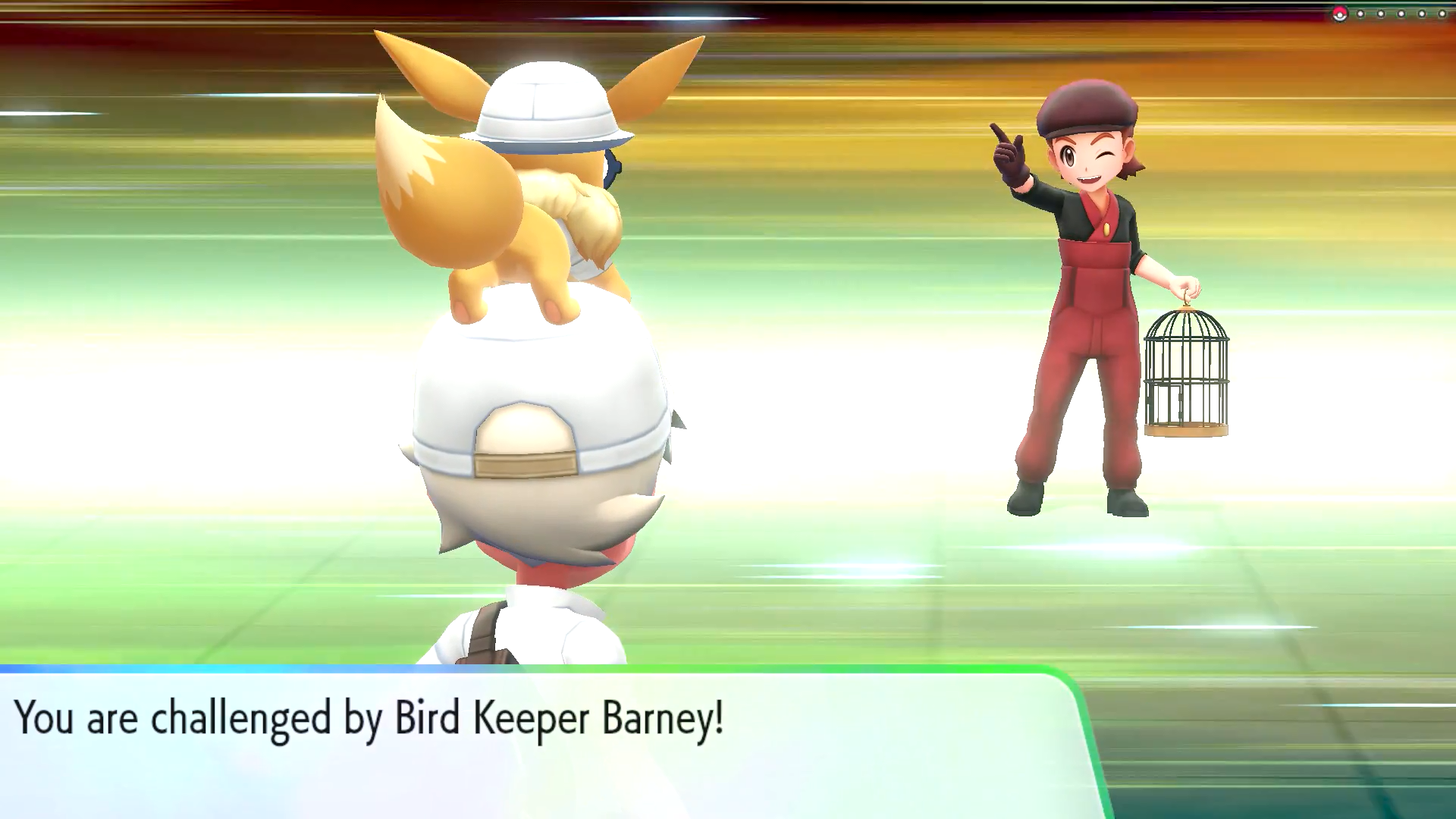 Bird Keeper Barney in.png