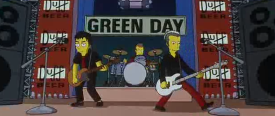 Green Day.png