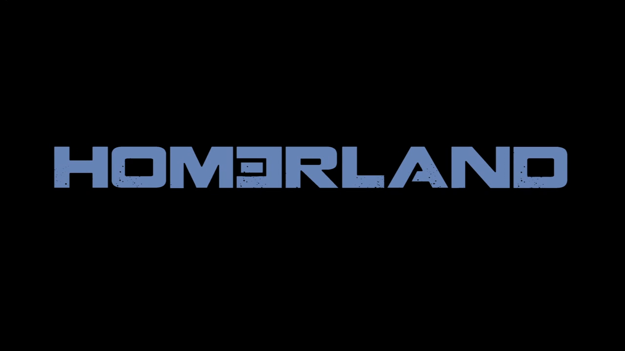 Homerland title card.png