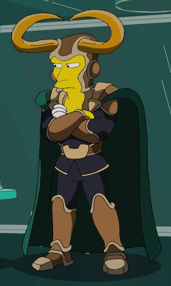 Loki (Bart's New Friend).png