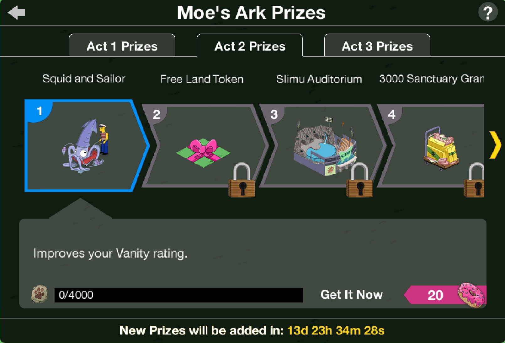 Moe's Ark Act 2 Prizes.png