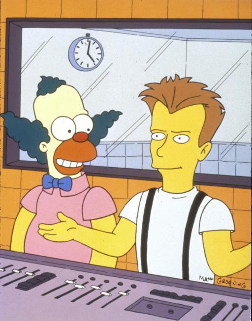 Radio Bart promo.jpg