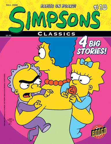 Simpsons Classics 18.jpeg