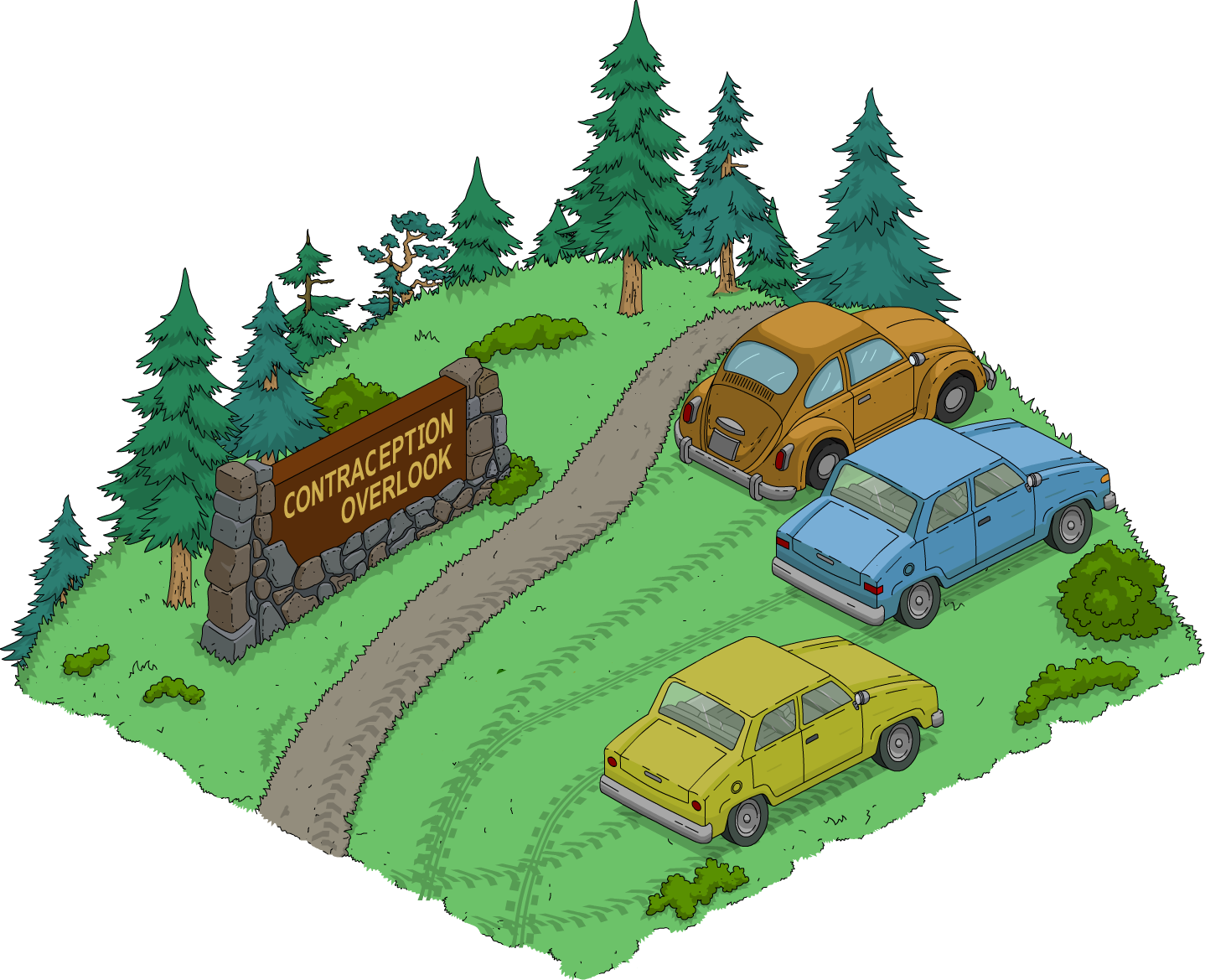 TSTO Contraception Overlook.png