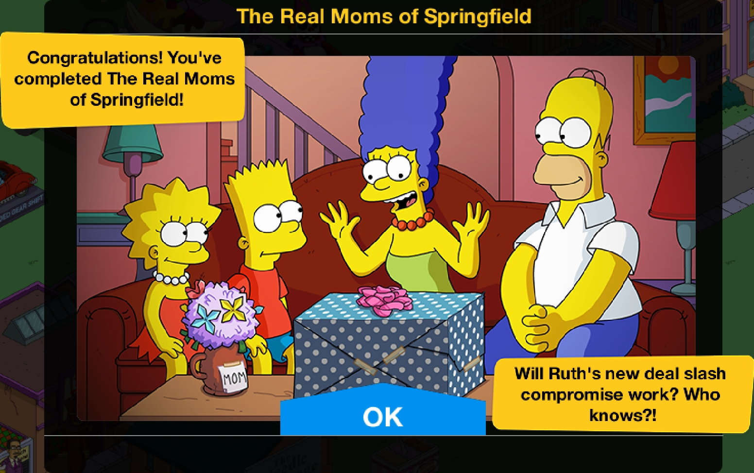 The Real Moms of Springfield End Screen.png