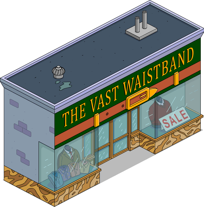 The Vast Waistband.png