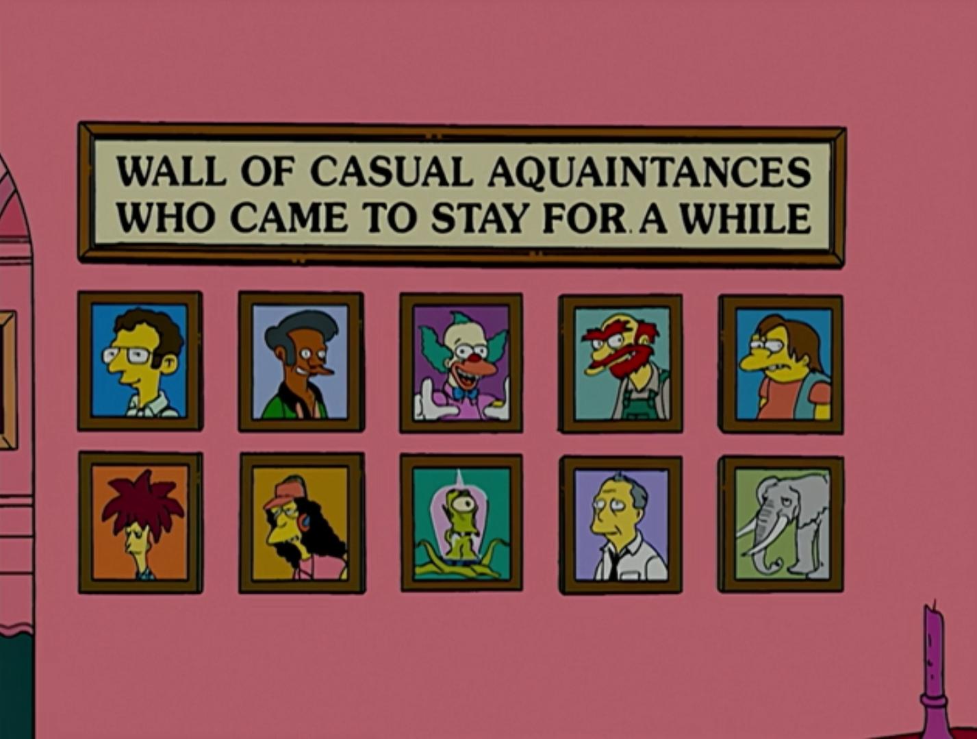 Wall of casual aquaintances.png
