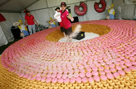 World's Largest Doughnut.jpg