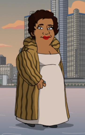 Aretha Franklin.png