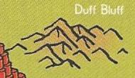 Duff Bluff.png