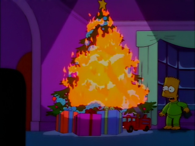 Miracle on Evergreen Terrace.png
