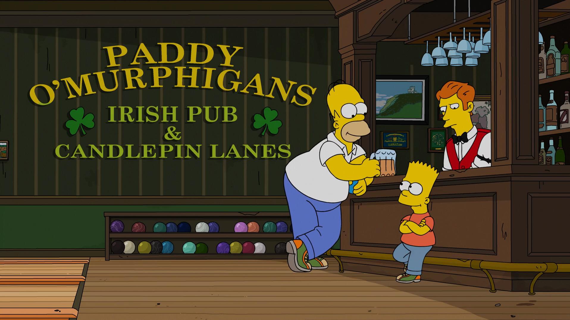Paddy O'Murphigans Irish Pub & Candlepin Lanes.png