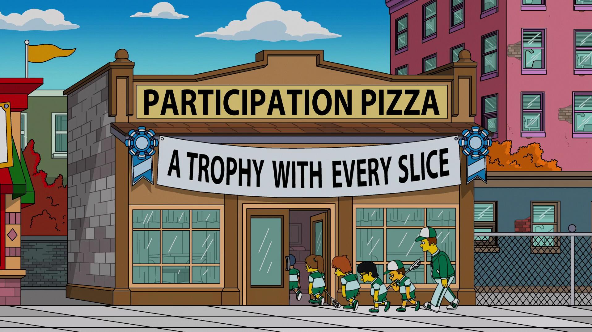 Participation Pizza.png