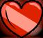 SH2 Heart.png