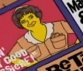 Shirley Booth.png