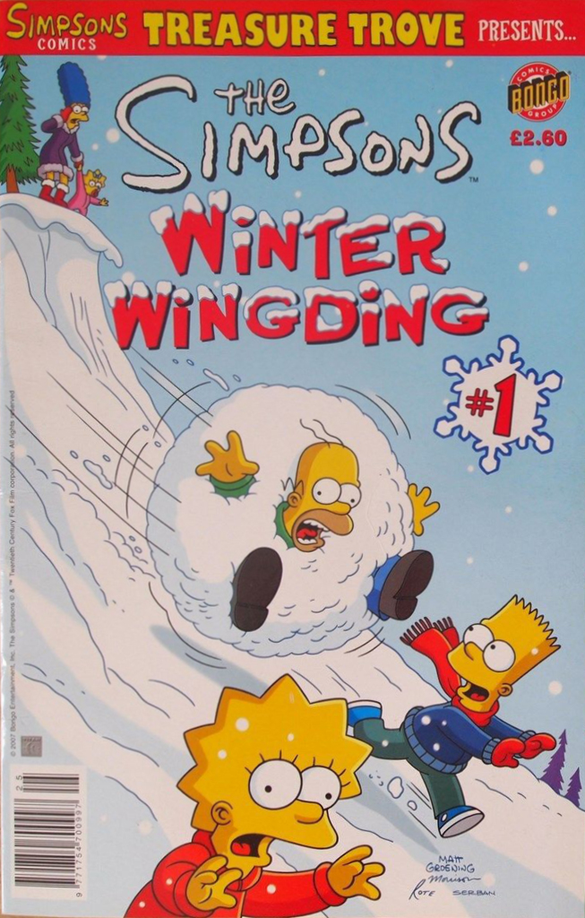 Simpsons Comics Winter Wingding 1 (UK).jpg