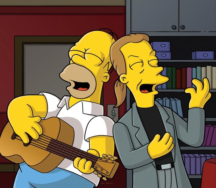 Springfield Up promo.jpg