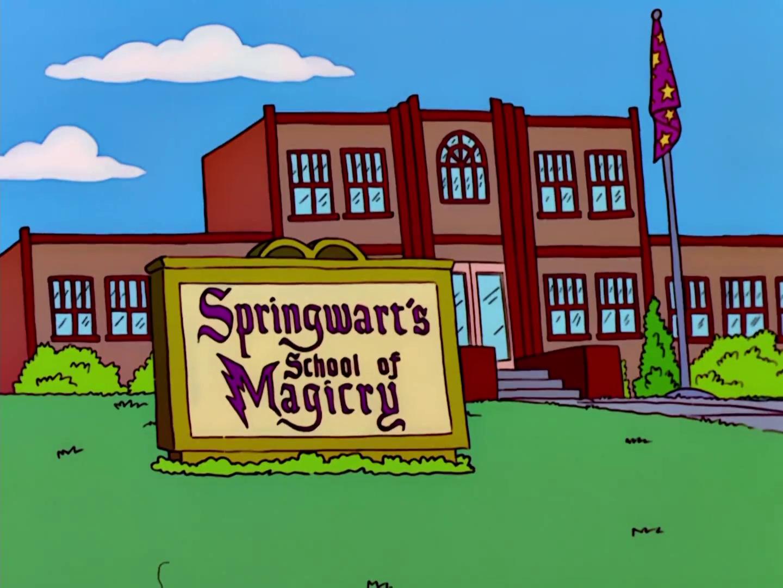 Springwarts School.png