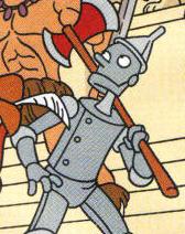 Tin Woodman.png