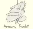 Armand Poulet.png