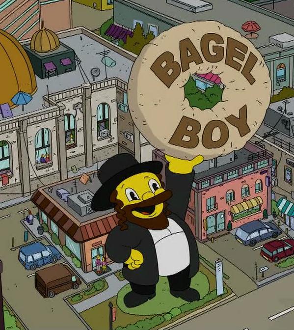 Bagel Boy.png