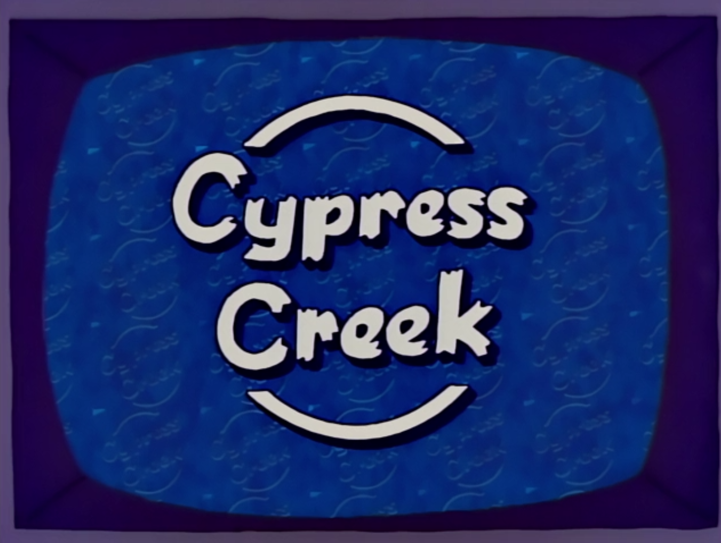 Cypress Creek A Tale of One City.png