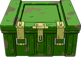Doomsday Mystery Box.png
