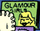 Glamour Girls.png