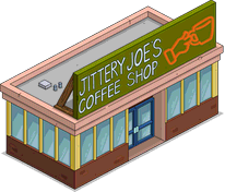 Jittery Joe's Coffee.png