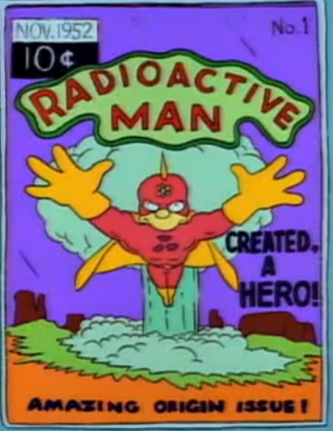 Radioactive Man Created, a Hero!.png