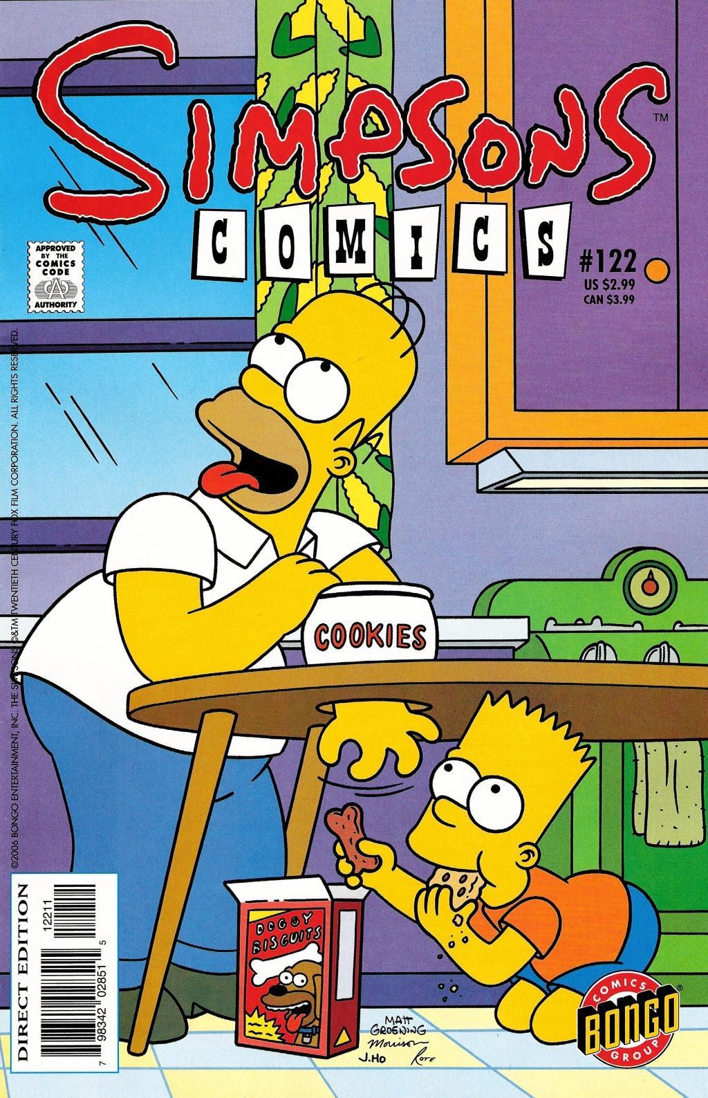 Simpsons Comics 122.jpg