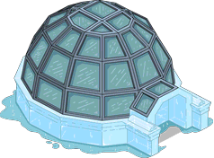 Tapped Out Fancy Igloo.png
