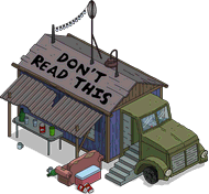 Truck Shack.png