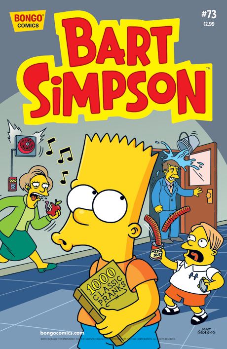 Bart Simpson 73.png