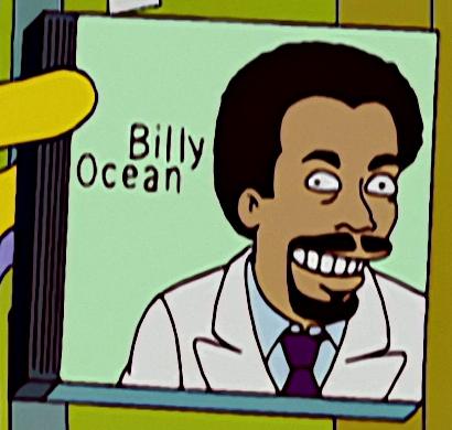 Billy Ocean.png