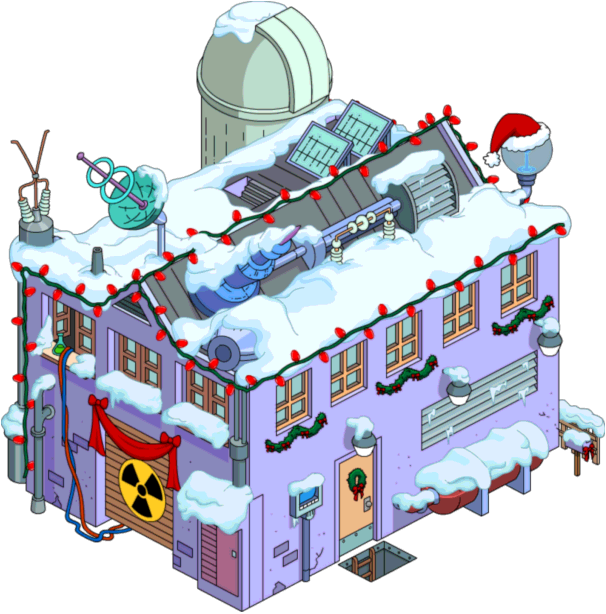 Christmas Frinks Lab.png