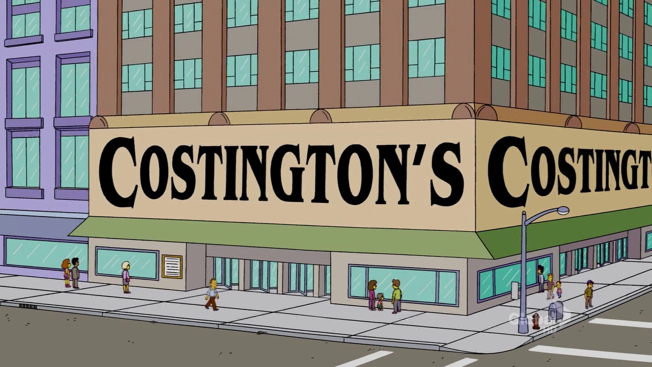 Costington's.png