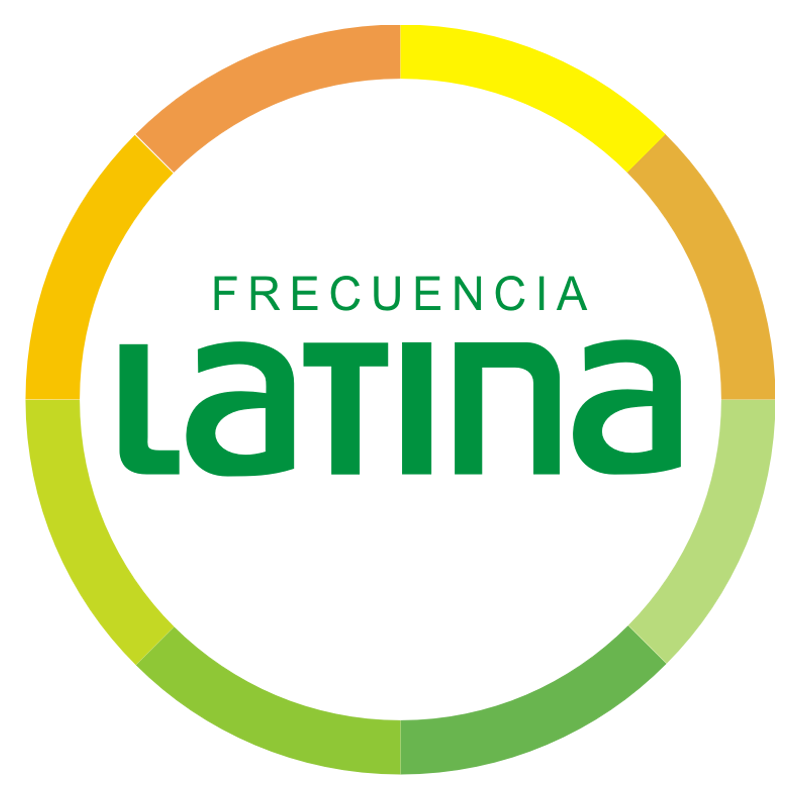Frecuencia Latina.png