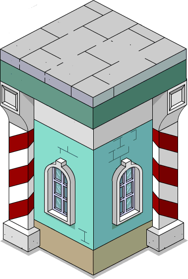 North Pole Monorail Extension.png