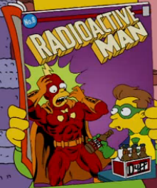 Radioactive Man No. 8.png