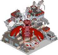 Soilant Red Factory 6.png