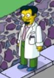 Tapped Dr. Nick.jpg
