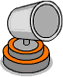 Tapped Out Multi-colored Spotlight.png