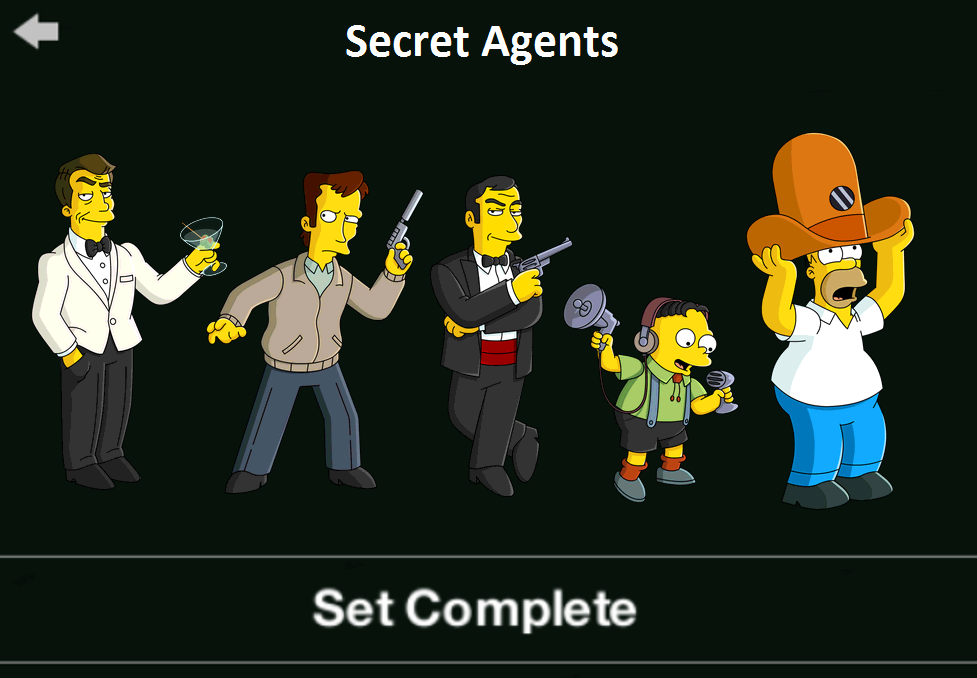 Tapped Out Secret Agents.png
