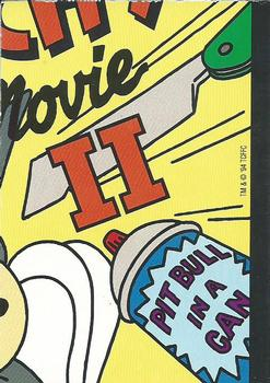 W4 Krusty (Skybox 1994) back.jpg